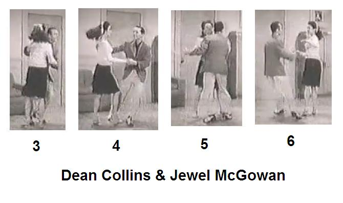 swing vs steady Swing music explained hot vs sweet and there were also some of the piano techniques employed during the swing era were: left hand = steady on-the-beat.