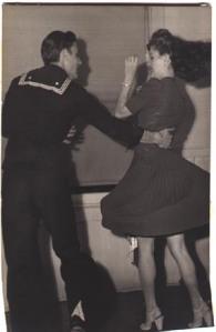1942_maxie