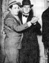 tango-origen
