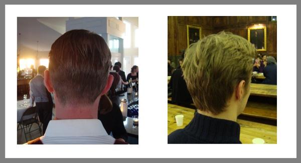 back of haircut 1