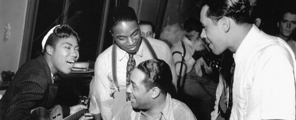 Sister-Rosetta-Tharpe-Duke-Ellington-and-Cab-Calloway