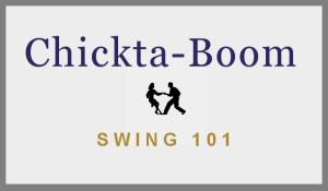 chickta boom logo SAT