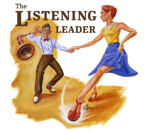 listeningleadimagesmall-1