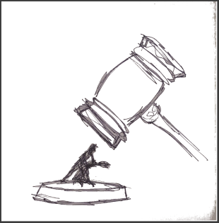 intro-gavel-graphic-boarder