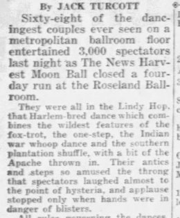 1935 Roseland finals Daily_News_Fri__Aug_9__1935_
