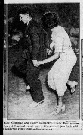 Harry Pic sliced Daily_News_Mon__Aug_5__1935_