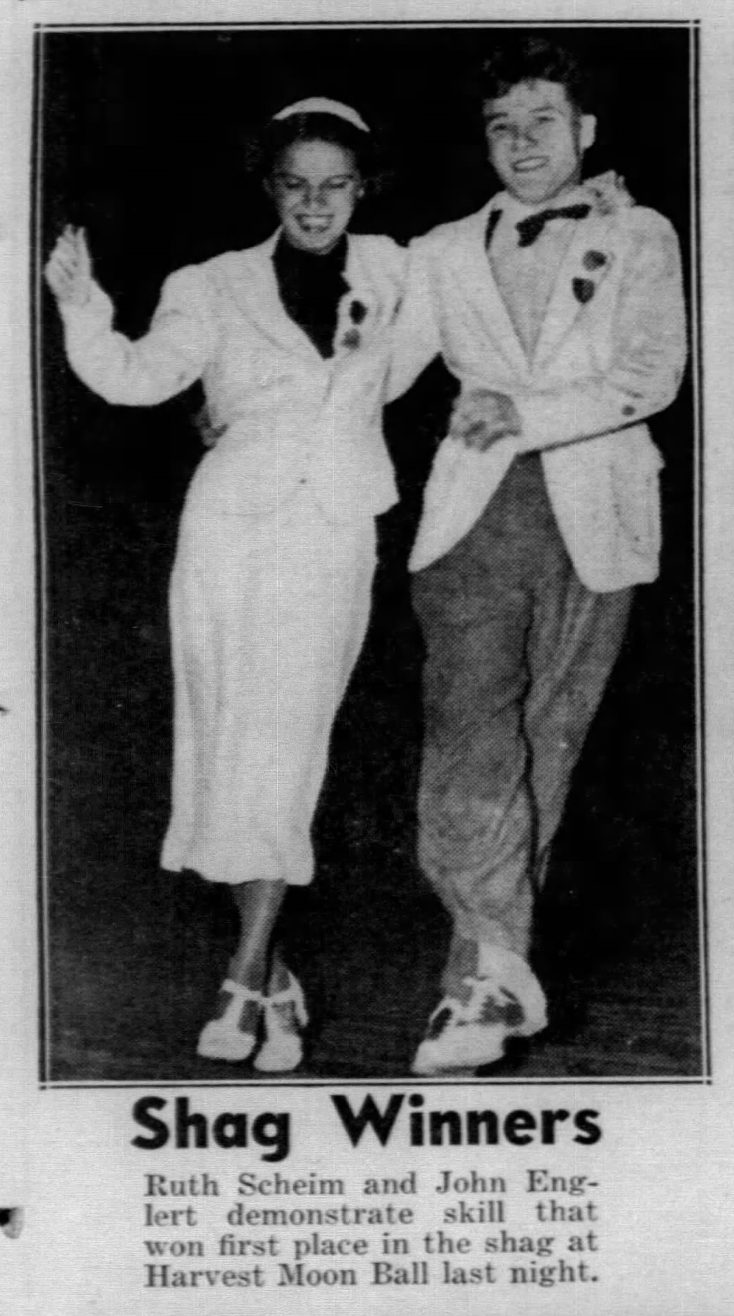 03 shag winners Daily_News_Thu__Aug_26__1937_
