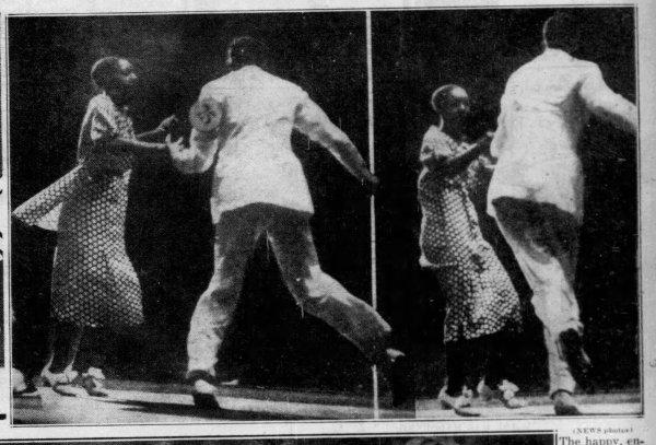 1935 Good additional pics of Leon Edith Daily_News_Thu__Aug_29__1935_