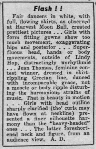 1936 fashion advice weird flash lindy hop Daily_News_Tue__Sep_1__1936_
