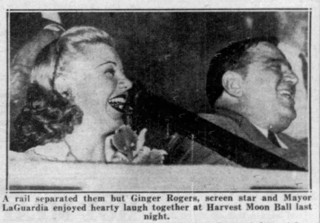 1936 ginger pic Daily_News_Thu__Aug_27__1936_
