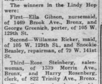 1936 winners Daily_News_Thu__Aug_27__1936_