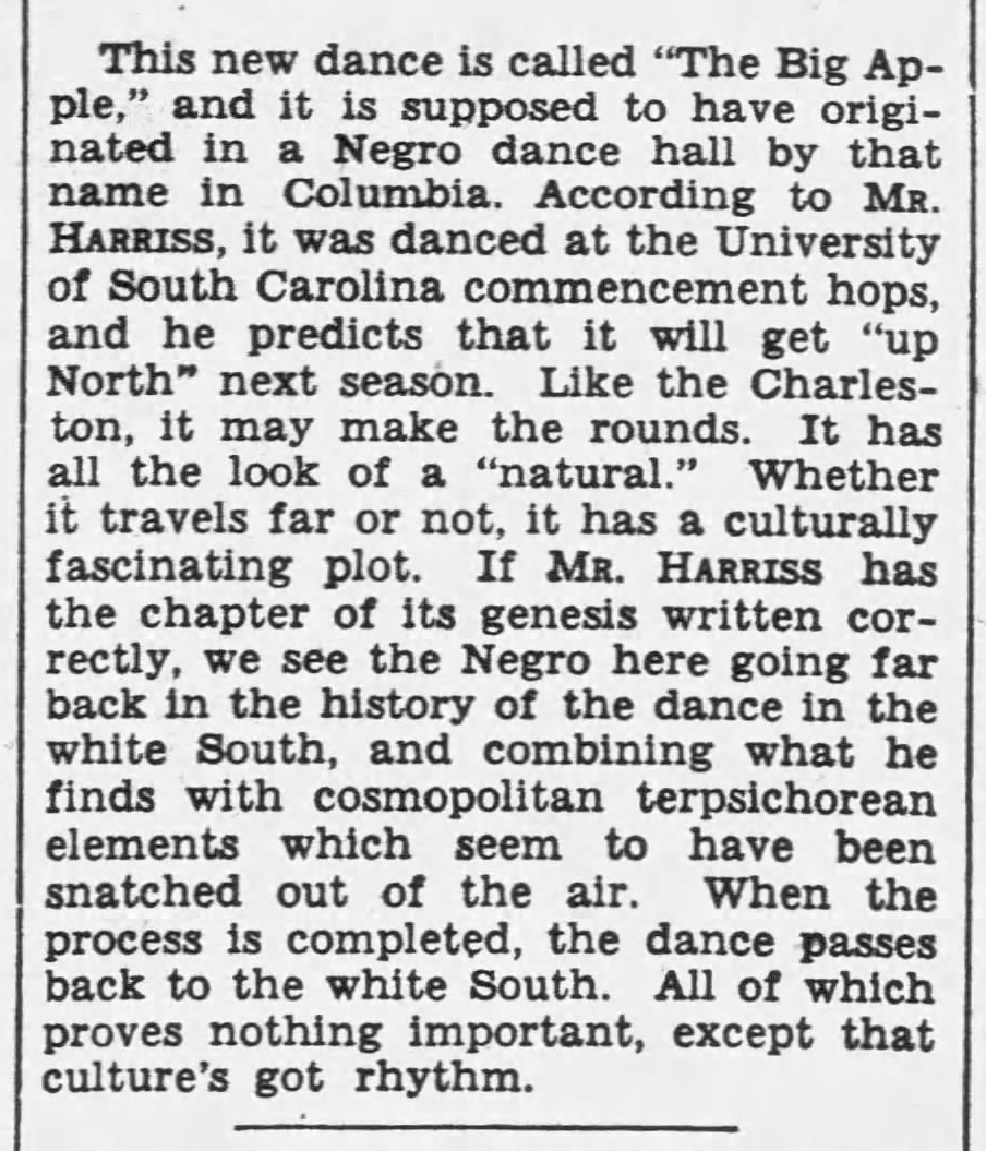 1937-big-apple-early-mention-richmond_times_dispatch_wed__jul_21__1937_.jpg