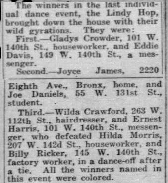 1937 dance off results Daily_News_Thu__Aug_26__1937_