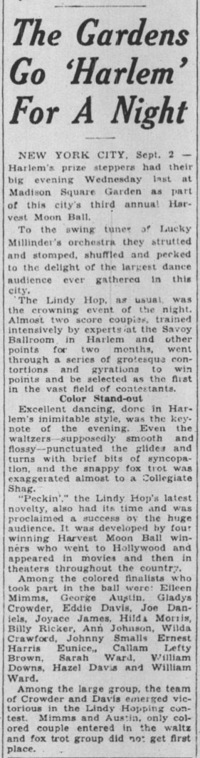 1937 Harlem focused revue of 1937 HMB The_Pittsburgh_Courier_Sat__Sep_4__1937_