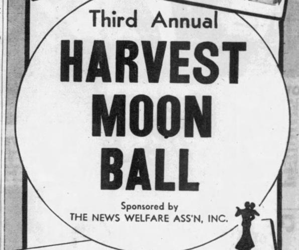 1937 HMB AD_