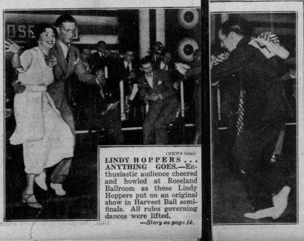 Roseland prelims dancer pic 2 Daily_News_Thu__Aug_13__1936_