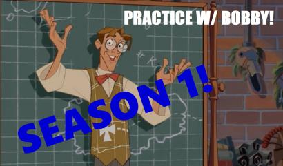 Season 1 picture