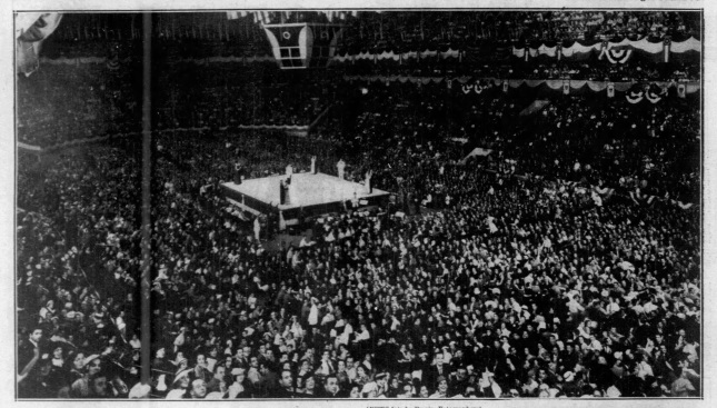 Stage Picture Daily_News_Thu__Aug_27__1936_