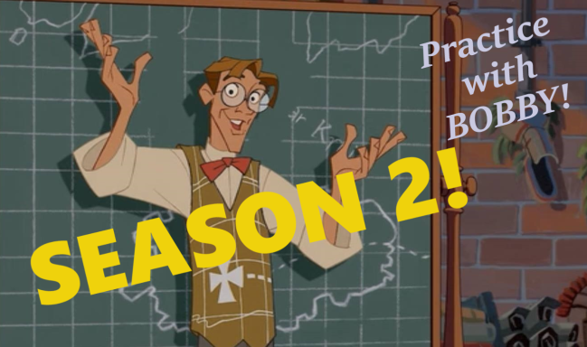 Season 2 thumbnail crop