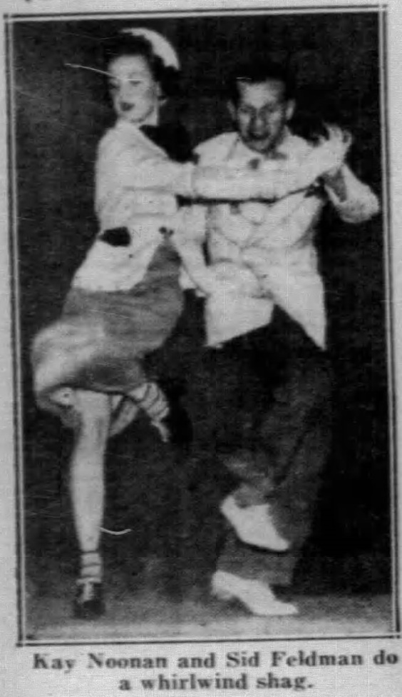 1937 shag couple Daily_News_Thu__Aug_26__1937_