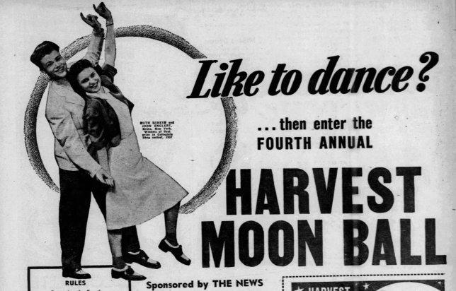 Banner Daily_News_Sun__Jul_17__1938_ (1)
