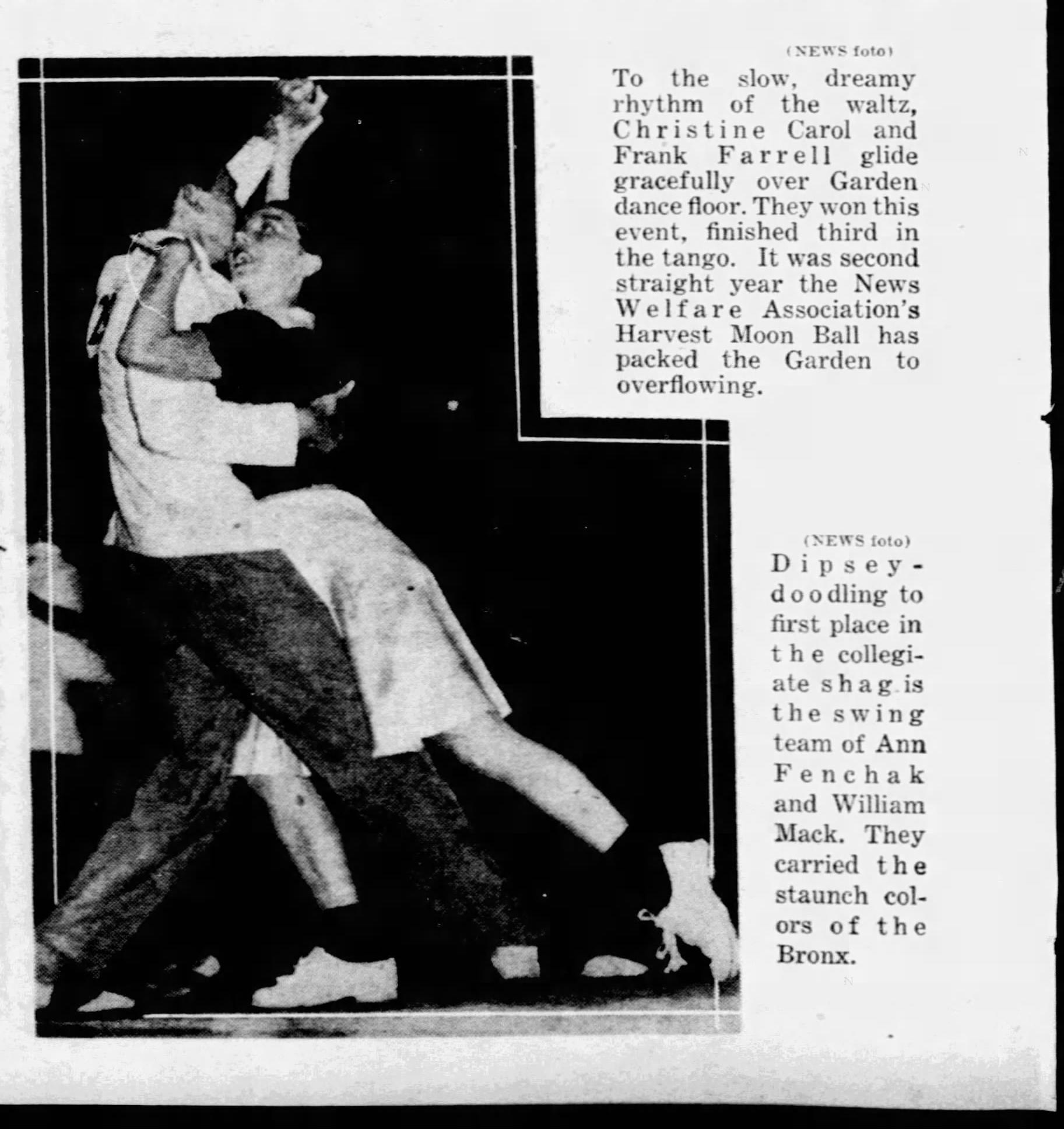 1939 Final pictoral spread shag pic Daily_News_Thu__Aug_31__1939_