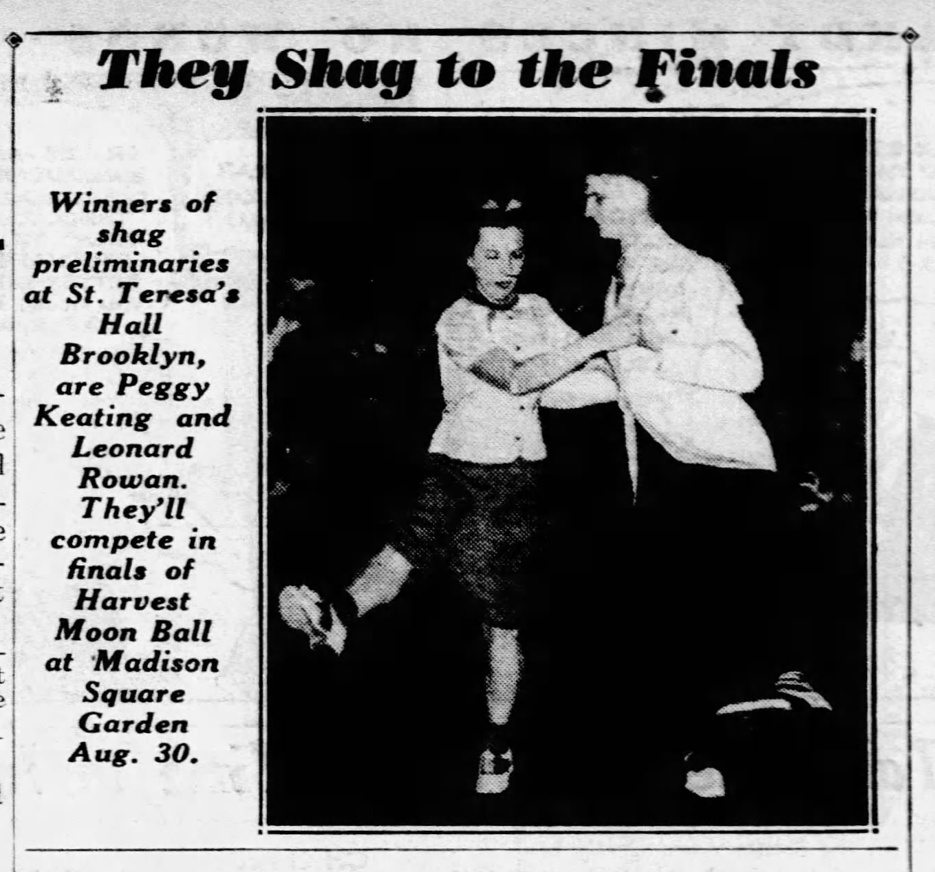 1939 picture of shag couple prelims Daily_News_Tue__Aug_22__1939_
