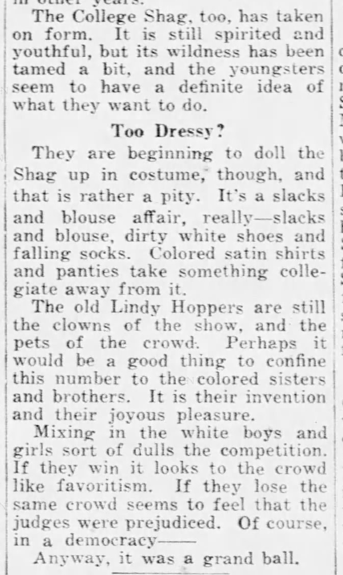 1939 post ball REALL YINTERESTING opinions Daily_News_Thu__Aug_31__1939_