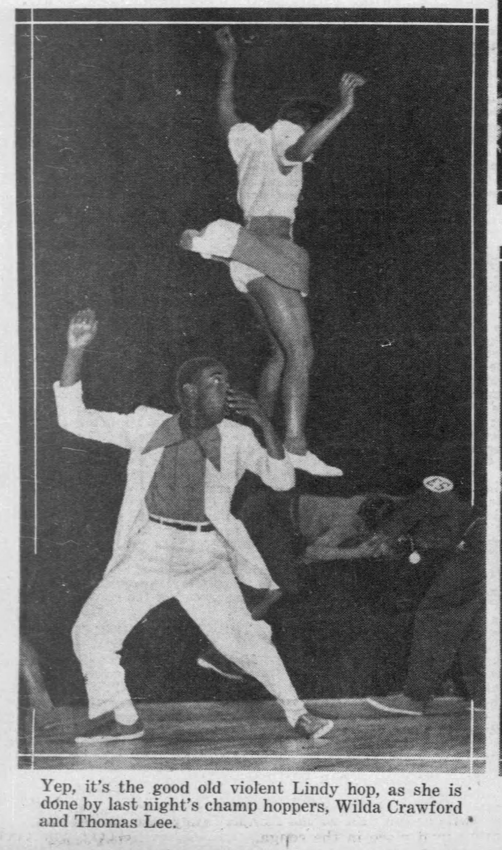 1940 tops wilda Daily_News_Thu__Aug_29__1940_