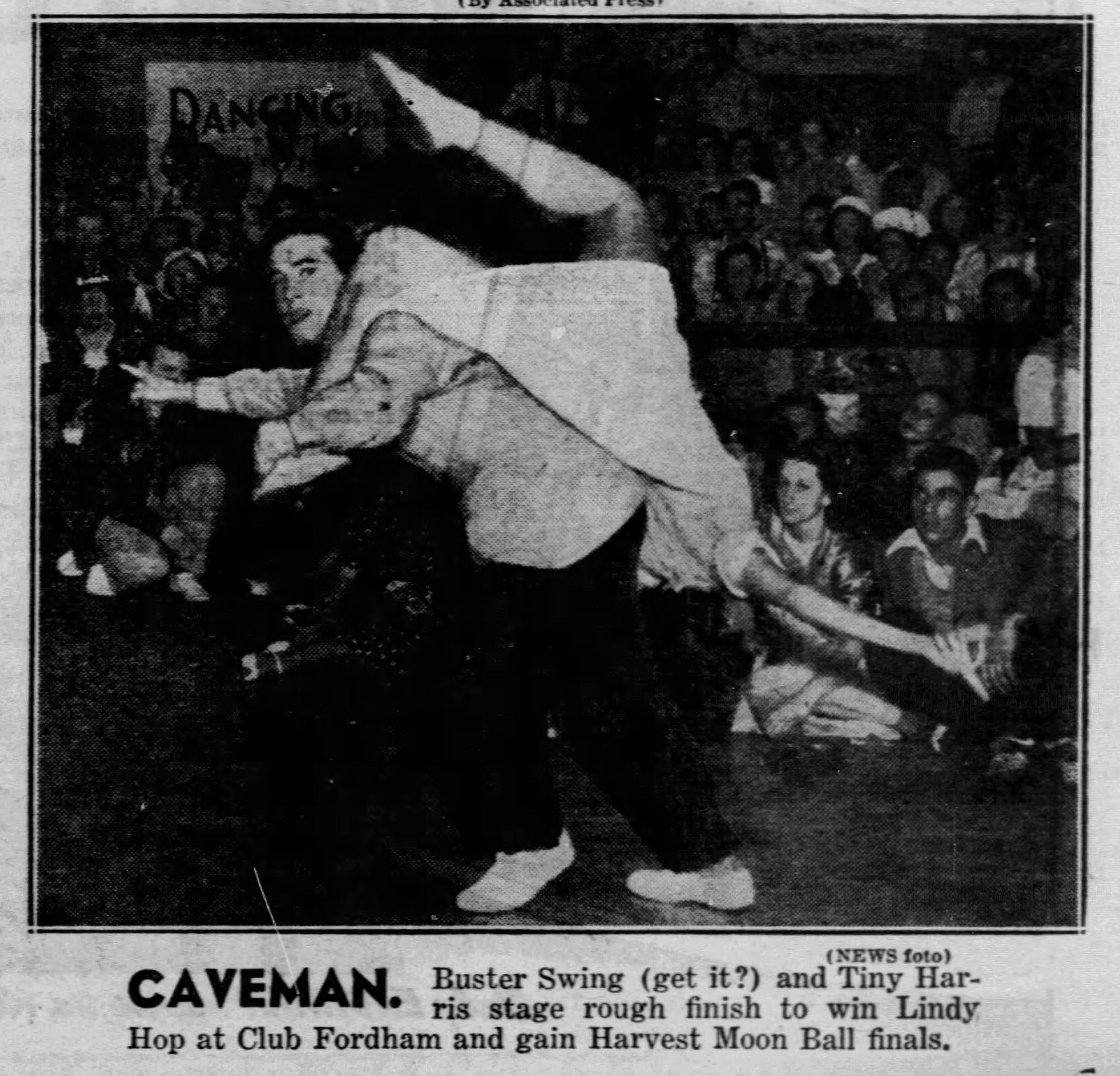 Buster Swing tiny harris prelims Daily_News_Fri__Aug_19__1938_