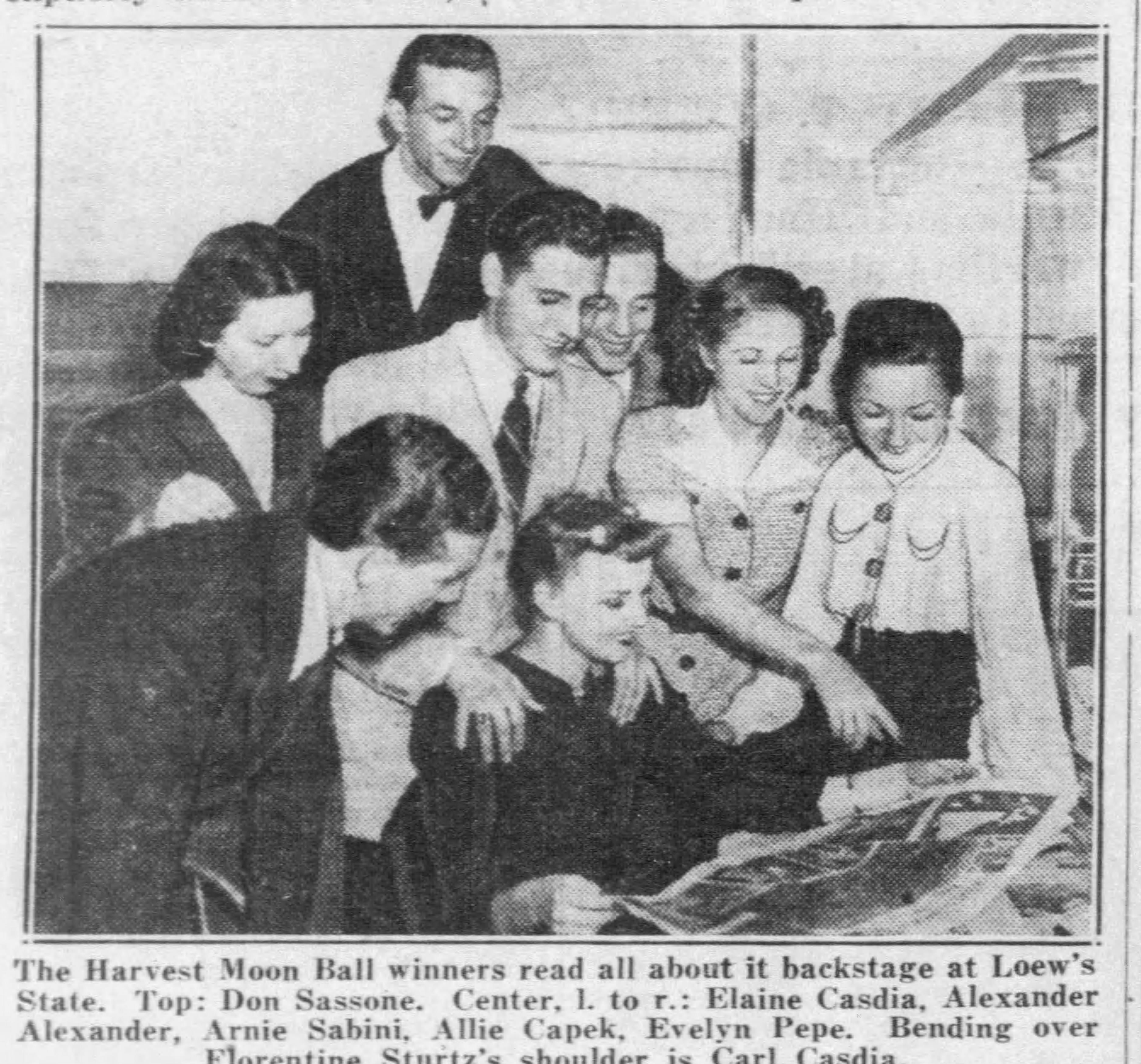 Daily_News_Fri__Aug_30__1940_