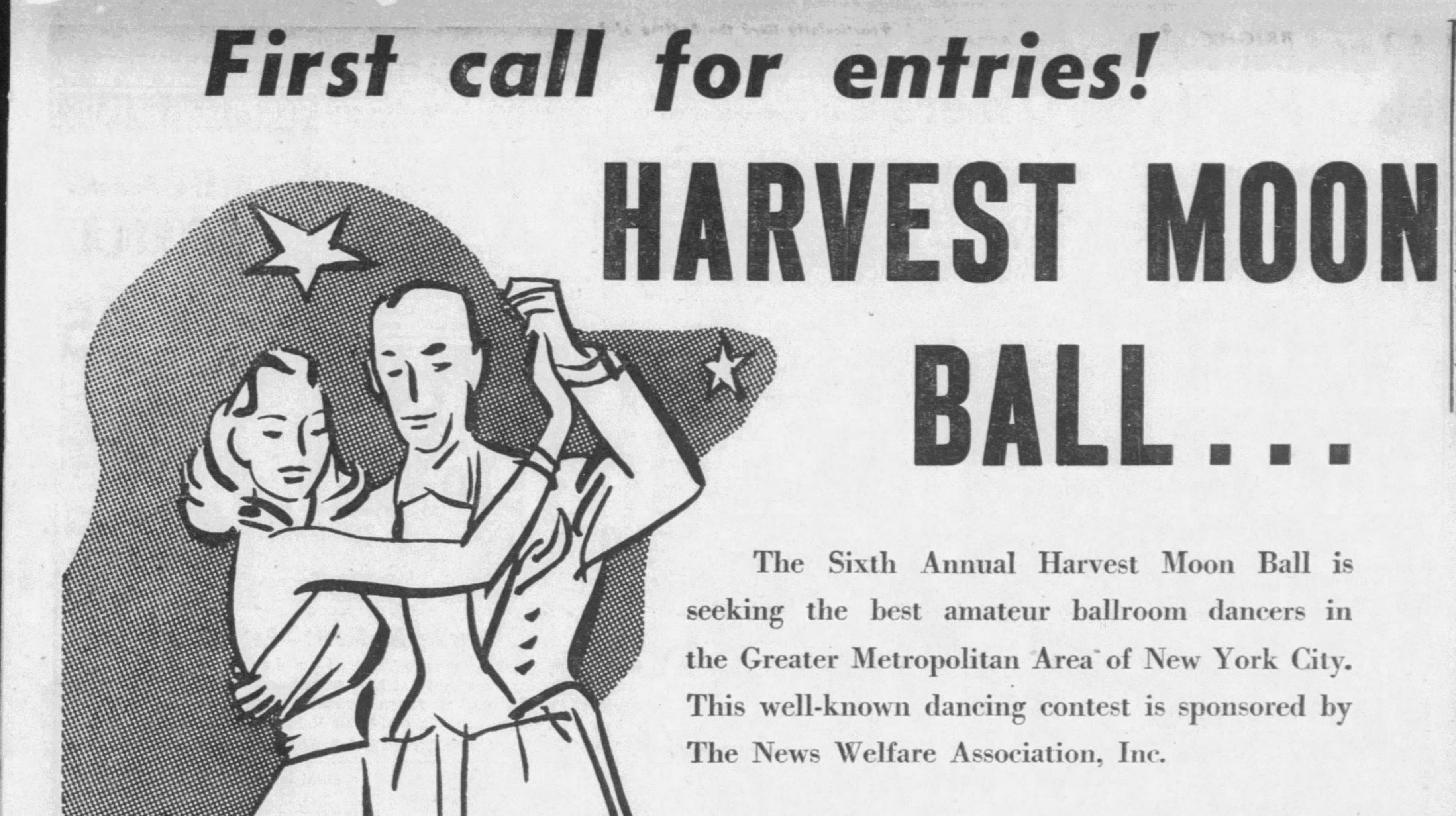 Daily_News_Sun__Jul_14__1940_ (1)