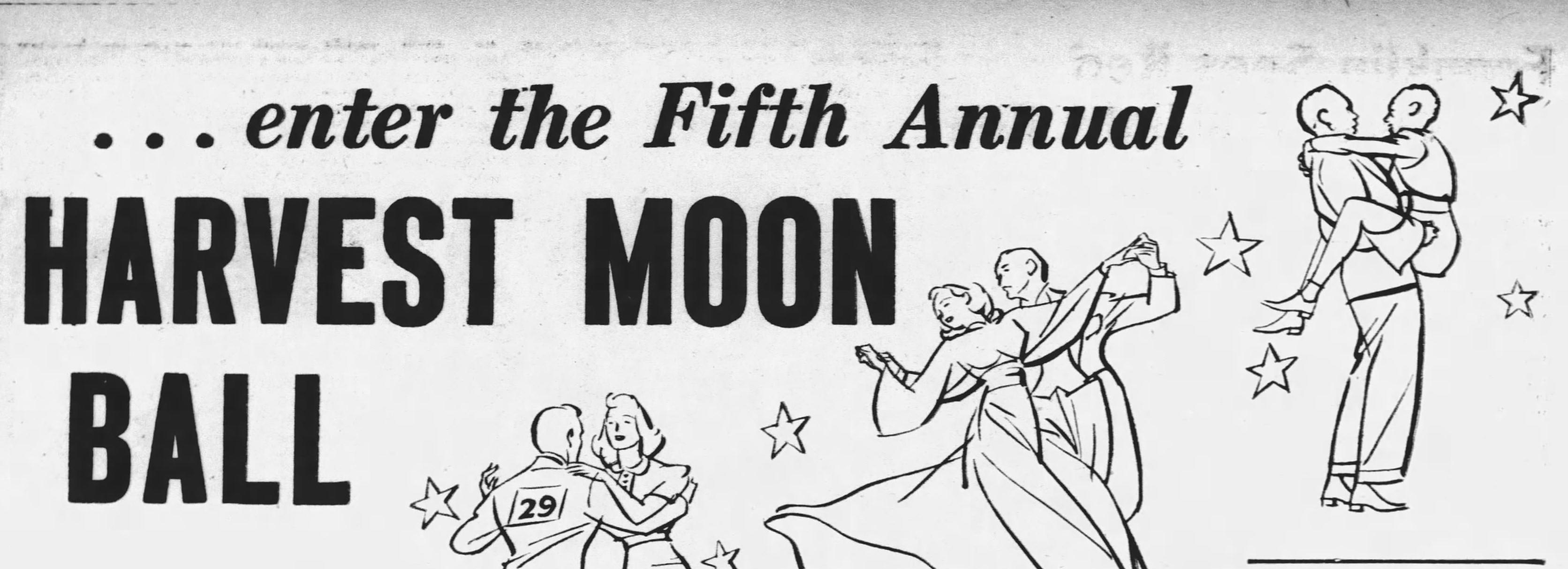 Daily_News_Sun__Jul_16__1939_
