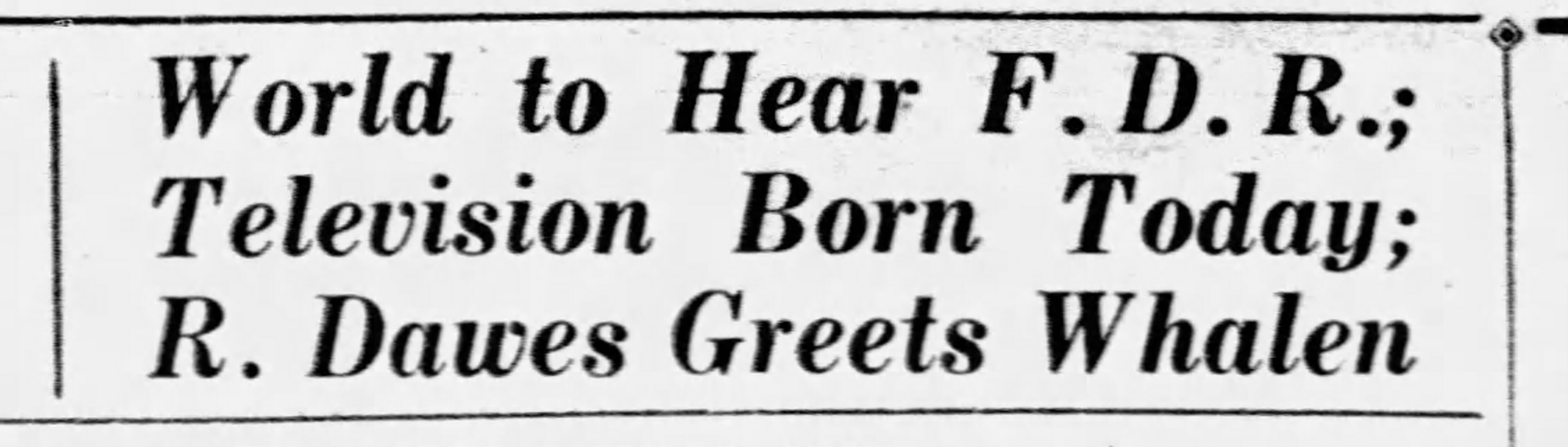 Daily_News_Sun__Apr_30__1939_