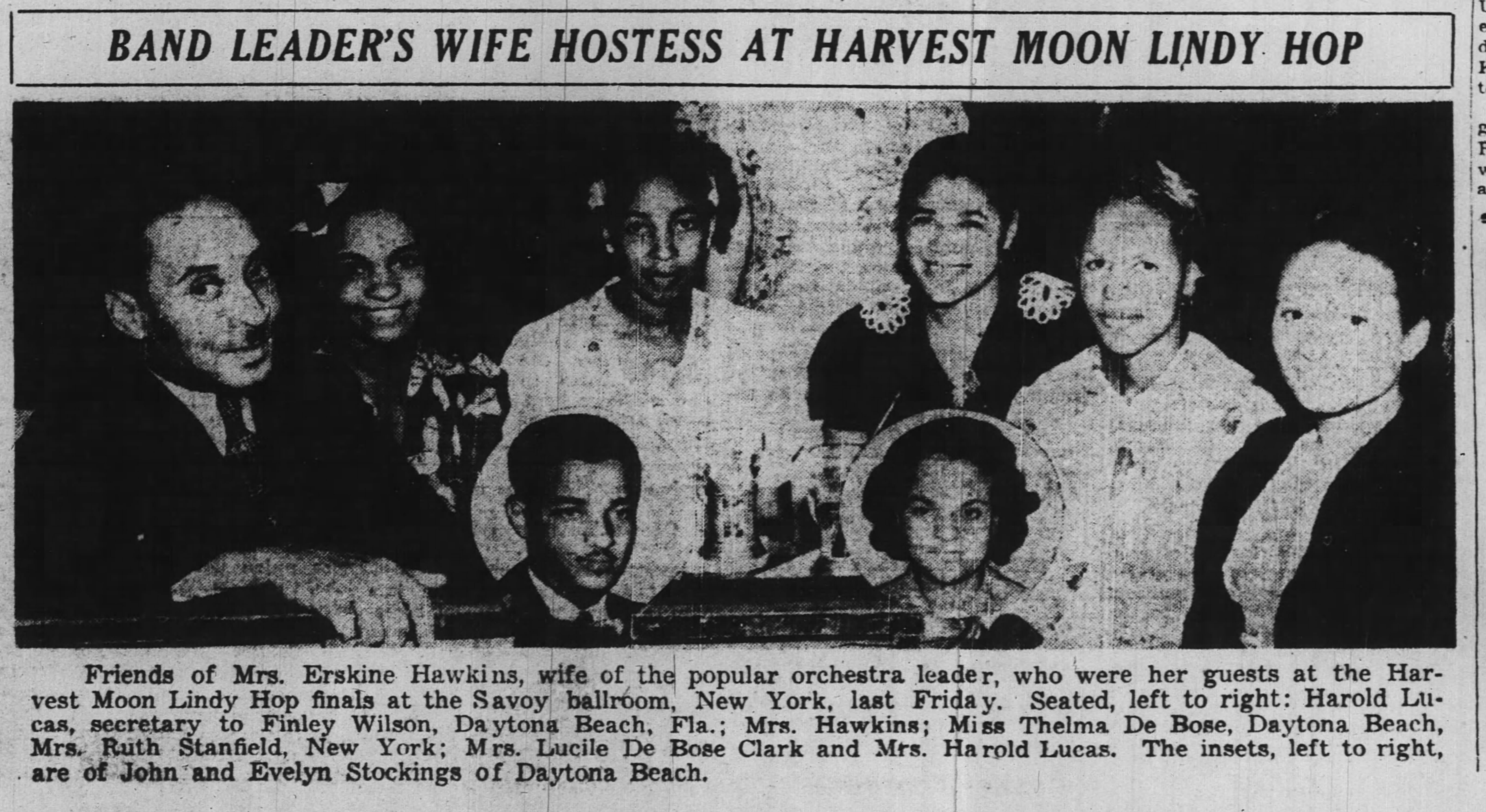Prelims savoy hosts The_Pittsburgh_Courier_Sat__Sep_2__1939_