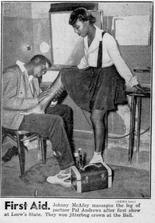 Daily_News_Fri__Sep_8__1944_